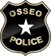 Osseo Police Department